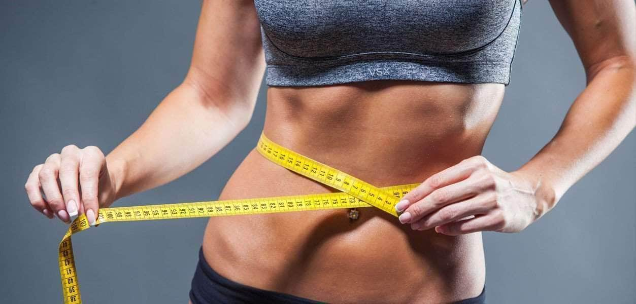 Seven Surprising Science Backed Ways To Lose Weight