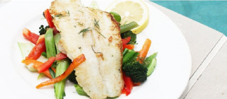 Healthy_Meal_Swap_-_Grilled_Fish_&_Veggies