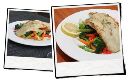 Healthy_Meal_Swap_-_Grilled_Fish_&_Veggies_2