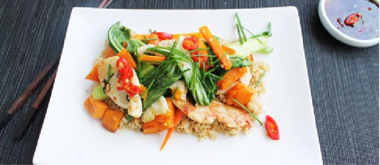 Healthy_Meal_Swap_-_Chicken_&_Pumpkin_Stir_Fry