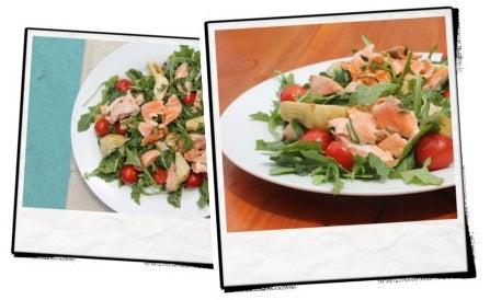 Healthy_Meal_Swap_-_Salmon_Rocket_Salad_2