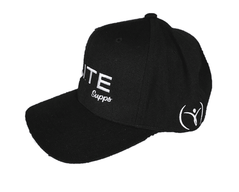 Elite Supps Elite Supps Adjustable Cap