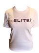 Elite Supps Medium Elite Staple Tee