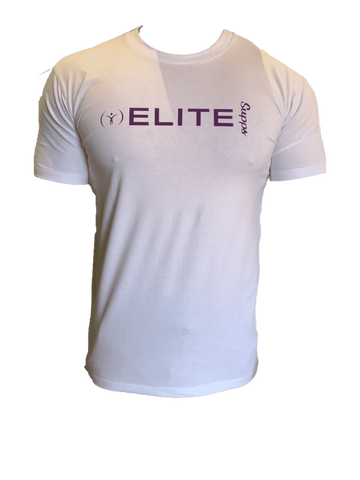 Elite Supps Small Elite Staple Tee
