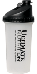 Ultimate Nutrition Default Title Ultimate Nutrition Shaker