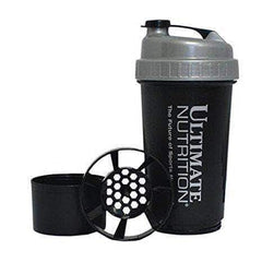Ultimate Nutrition Smart Shaker - Ultimate Nutrition