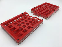 Quefrency Acrylic Case