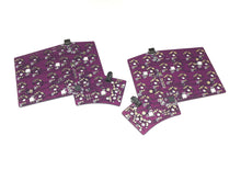 Iris Keyboard - PCBs for Split Ergonomic Keyboard