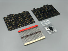 Levinson Keyboard - 40% Split Ortholinear (Let's Split) - PCB Kit
