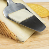Cheese Slicer Stainless Steel Cutter