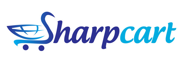 SHARPCART