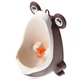 Froggy Training Potty