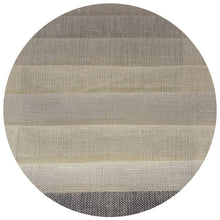 Load image into Gallery viewer, TWO COLOUR MIX DRAPERY & UPHOLSTERY - Light and Medium Weight Linen