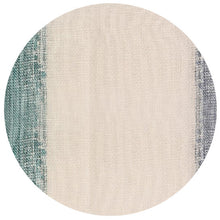 Load image into Gallery viewer, Hampton - A sheer collection of pure linen and linen blends. 1606 1623 1613 1614