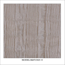 Wood Grain Sheer
