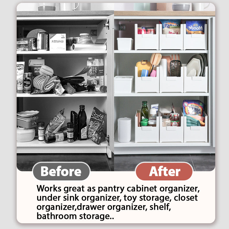 HORA-2Kg Food Storage Container