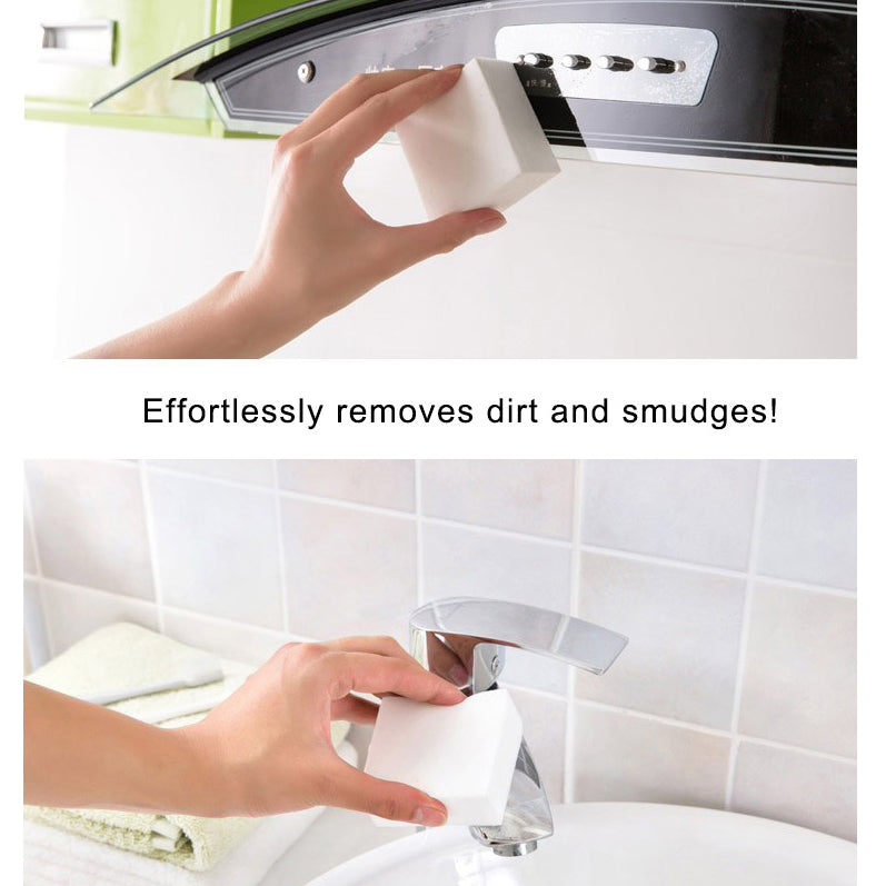 Beso-Round Side Table