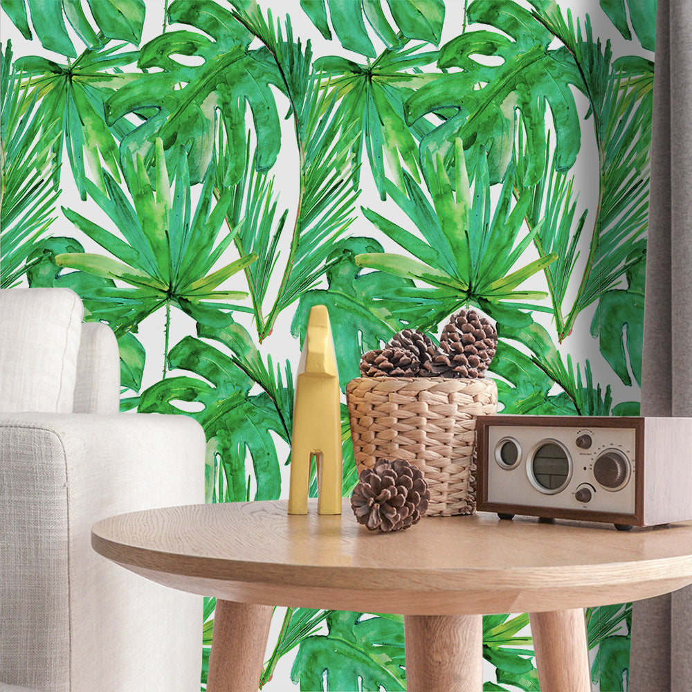SWP-Funlife New DIY Wall Paper Sticker