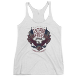 Freedom Birthright Tank Top