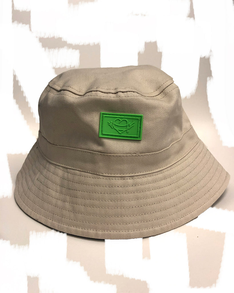 LNR® Bucket Hat