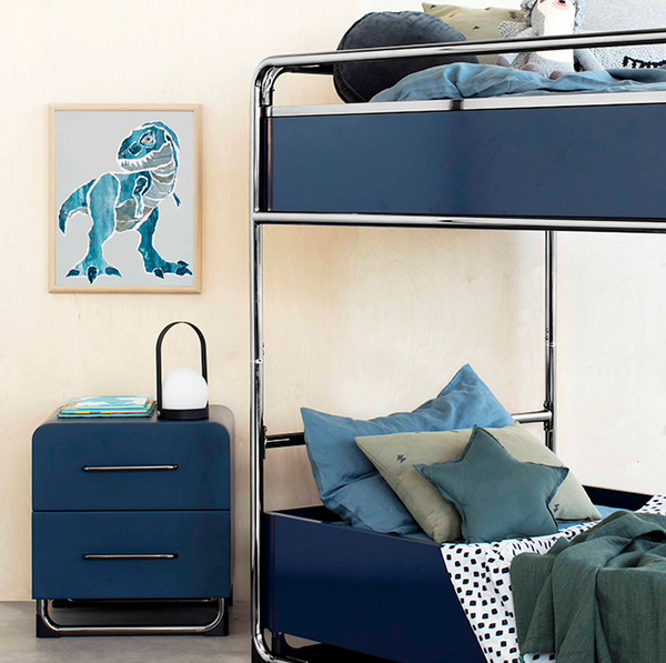Top 10 kids beds for every interior lover!
