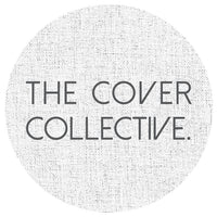 The Cover Collective.