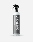 Adam's Ceramic Waterless 12 oz. - Adam's Polishes Australia