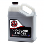 Adam's H2O Guard & Gloss Refill - Adam's Polishes Australia