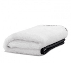 Adam's Single Soft Microfibre Towel - Adam's Polishes Australia