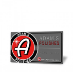 e-Gift Card - Adam's Polishes Australia