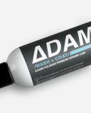 Adam's Wash & Coat 12 oz. - Adam's Polishes Australia