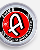 Adam's Medium Grade Clay Bar 200g - Adam's Polishes Australia