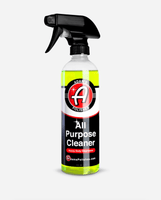 Adam's All Purpose Cleaner 16 oz. - Adam's Polishes Australia