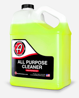 Adam's All Purpose Cleaner Refill - Adam's Polishes Australia