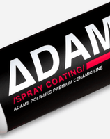 Adam's Ceramic Spray Coating 12 oz. - Adam's Polishes Australia