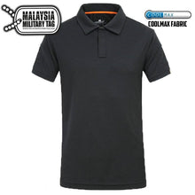Tactical Polo shirt