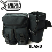 Infantry Tactical Waist Pouch