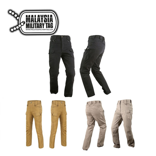 ix7 tactical pants