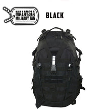 Infantry tactical backpack, best tactical backpack