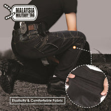 Elite Viper Tactical Jeans(Free Shipping in Malaysia)