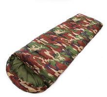 Waterproof Sleeping Bag (Free Shipping in Malaysia)