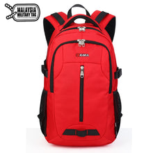 14 inches Laptop Backpack