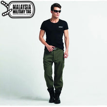 Waterproof Tad V4.0 Shark Skin Pants(Free Shipping in Malaysia)