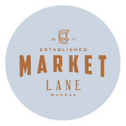 market lane madras