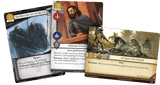A Game of Thrones: The Card Game (Second Edition) - Pikko Games