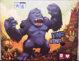 King of Tokyo: Monster Pack - King Kong Expansion
