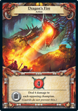 Hero Realms: Boss Deck - The Dragon Expansion