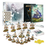 Lumineth Realm-lords Army Set
