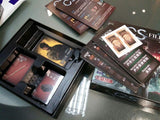 Deception: Undercover Allies Expansion - Pikko Games