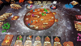 Mission: Red Planet (Second Edition) - настолна игра